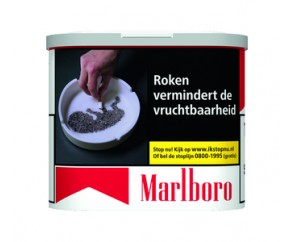 Marlboro FT Box