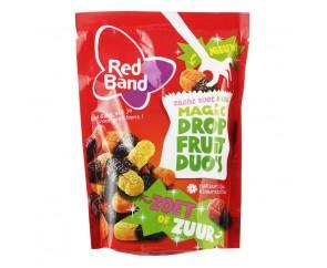Red Band Magic Dropfruit Duo`s