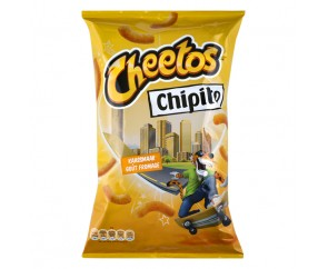 Cheetos Chipito