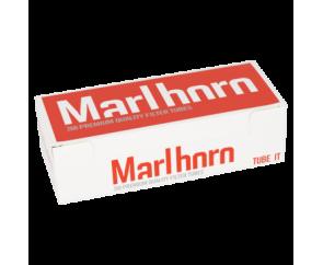 Marlboro Filter