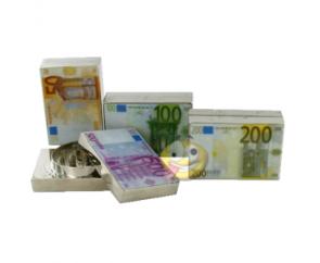 Grinder Euro