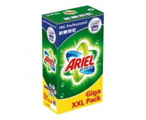 Ariel Giga