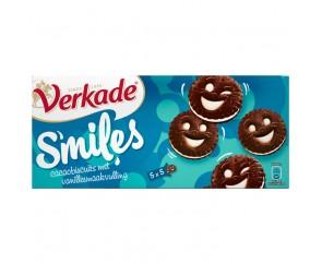 Verkade Smiles