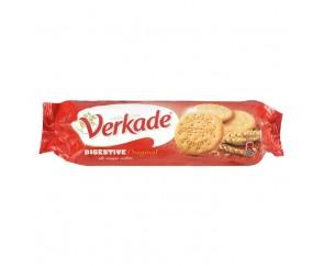 Verkade Digestive Original