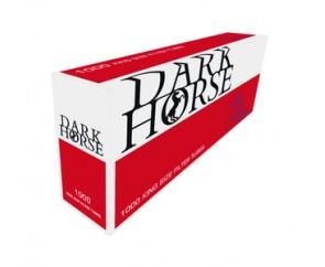 Dark Horse Hulzen