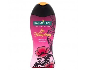 Palmolive So Tempting