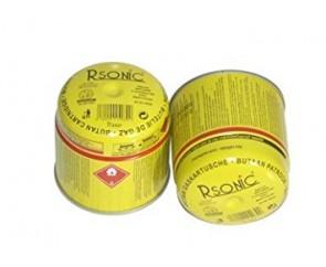 Rsonic Butaan Patroon