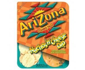 Arizona Nachos`n Cheese Dip