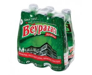 Beypazari Bronwater