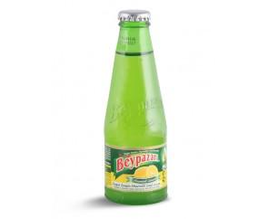 Beypazari Bronwater Lemon