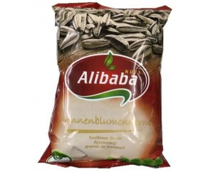 Alibaba Zonnebloempitten