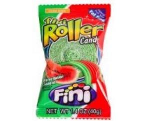 Fini Mini Roller Watermeloen