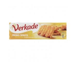 Verkade Nobo Sprits Original