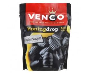Venco Honingdrop