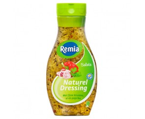 Remia Naturel Dressing
