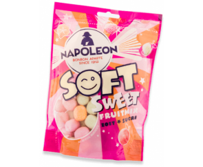 Napoleon Soft Sweet