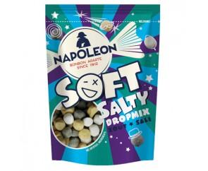Napoleon Soft Salty
