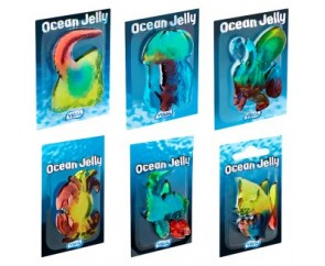 Vidal Ocean Jelly