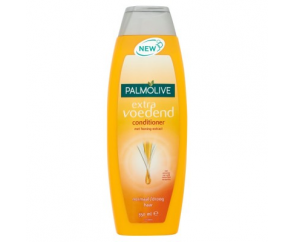 Palmolive Extra Voedend Crèmespoeling