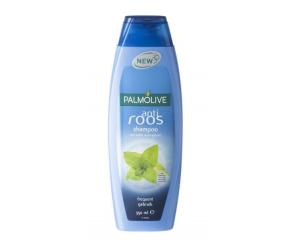 Palmolive Anti Roos Shampoo