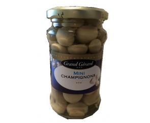 Grand Gerard Champignons