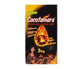 Coco Tamara