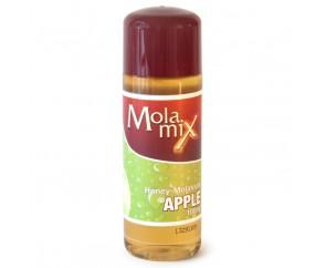 Mola Mix Appel
