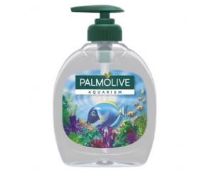 Palmolive Aquarium Hand Soap