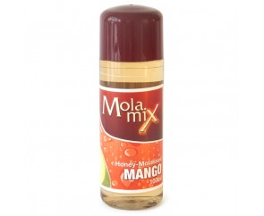 Mola Mix Mango