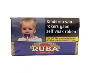 Ruba Blue