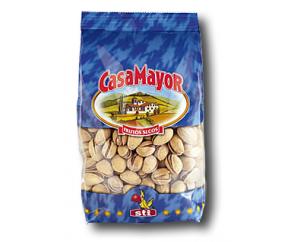 Casamayor Pistachenoten