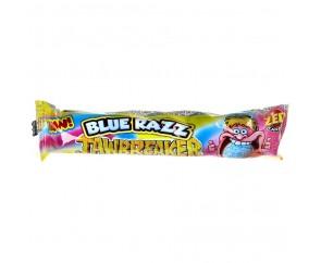 Jawbreaker Blue Razz