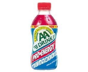 Aa Drink Pro-Energy