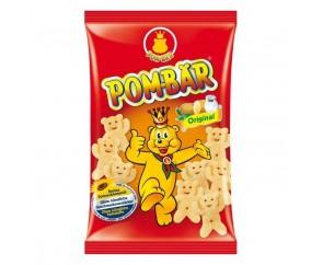 Chio Pombär Original