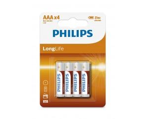 Philips AAA
