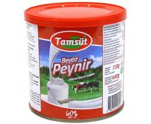 Tamsüt Feta Kaas 60 %