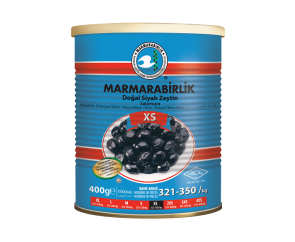 Marmarabirlik Extra
