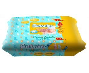 Cottonino Babydoekjes
