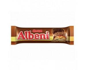 Ulker Albeni Mini