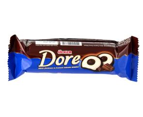 Ulker Dore Mini
