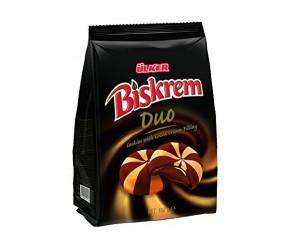 Ulker Biskrem Duo