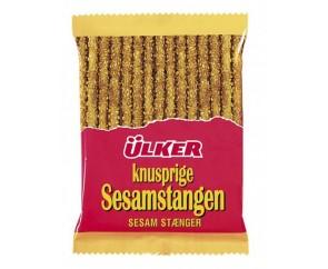 Ulker Sesamstangen