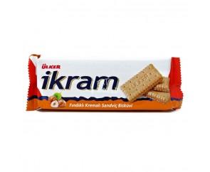 Ulker Ikram Hazelnoot