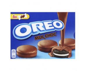 Oreo Biscuits Melkchocolade