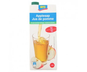 Aro Appelsap