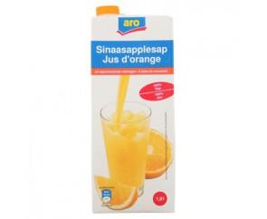 Aro Sinaasappelsap