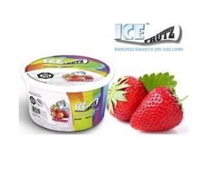 Ice Frutz Aardbei