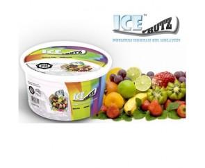 Ice Frutz Tutti Frutti