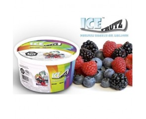 Ice Frutz Boys`n Berry