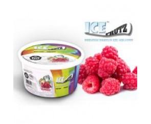 Ice Frutz Raspberry